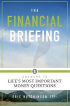 The Financial Briefing