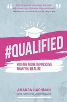 #QUALIFIED