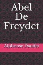 Abel De Freydet