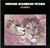 Akagera (LP)