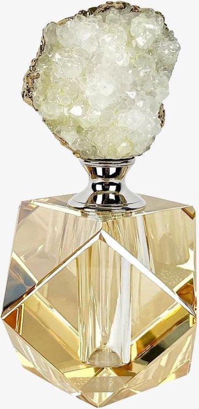 Kristal Decoratie