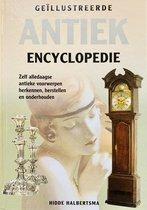 Antiekencyclopedie