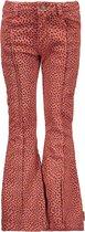 B. Nosy Kids Meisjes Jeans - Maat 140