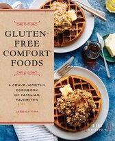 Gluten-Free Comfort Foods