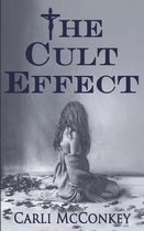 The Cult Effect