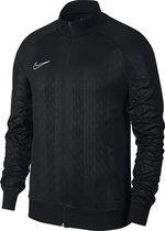 Nike Dry Academy Trainingsjack - Maat XS