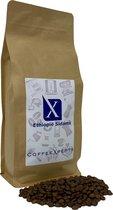 Koffiebonen | Ethiopië Sidama | 1000 gram | Barista | Filterkoffie | Espresso | Cappuccino | CoffeeXperts