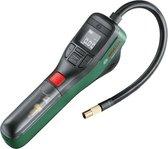 Bosch  EasyPump  Accupomp - 3,6 V Li-Ion