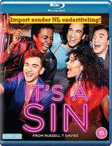 It's A Sin [Blu-ray]