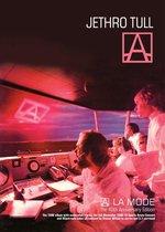A (A La Mode)  (The 40th Anniversary Edition) (3CD + 3 DVD)