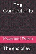 The Combatants