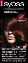 Bol.com-SYOSS Color baseline 4-2 Mahonie Haarverf - 1 stuk-aanbieding