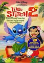Lilo & Stitch 2