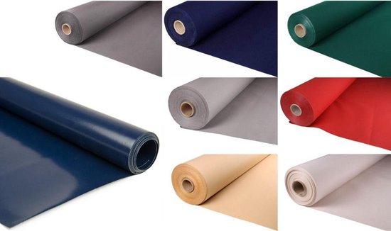 HSGM Touwsnijder & Zeilsnijder & Textielsnijder - Connector World Trade