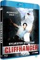 Cliffhanger (F) [bd]