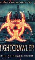 Nightcrawler (Nightcrawler Book 1)