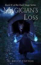 Magician's Loss