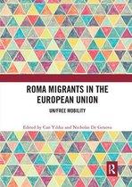 Roma Migrants in the European Union