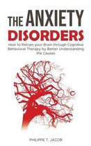 The Anxiety Disorders
