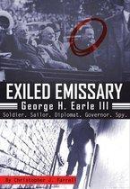 Exiled Emissary