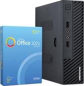 MEDION AKOYA S23002 Budget PC | Intel Celeron J410