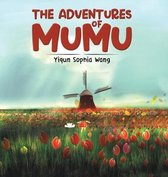 The Adventures of Mumu