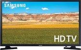 Samsung UE32T4300 - HD Ready TV (Benelux model)