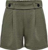 Jacqueline de Yong Geggo Dames Shorts - Maat XL