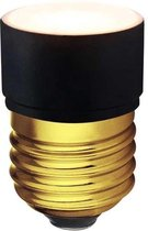 ETH Pucc LED Lamp | Grote fitting E27 3.5W |dimbaar