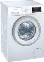 Siemens WM14N005NL - iQ300 - Wasmachine