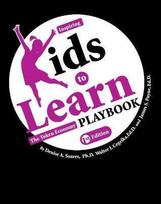 Inspiring Kids to Learn