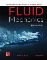 ISE Fluid Mechanics