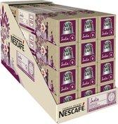 Necafé Farmers Origins India Espresso capsules - 120 koffiecups
