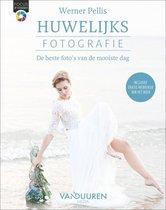 Werner Pellis: Huwelijksfotografie