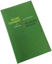 Nieuwe Testament met Psalmen en Gebeden