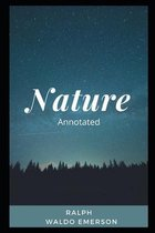 Nature Annotated