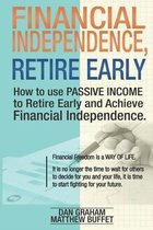 Financial Independence, Retire Early