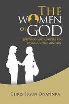 The Women of GOD