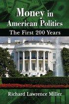 Money in American Politics