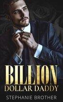 Billion Dollar Daddy