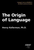The Origin of Language