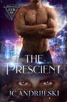 The Prescient