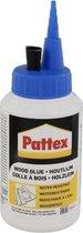 Pattex houtlijm (250 gram)