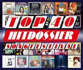 Top 40 Hitdossier - Songfestival