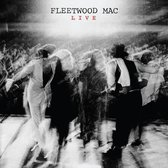 Fleetwood Mac Live (2LP + 3CD + 7′' Vinyl) (Deluxe Edition)