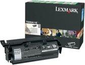 Lexmark - T650A11E - Toner zwart