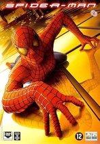 Spiderman (2DVD)