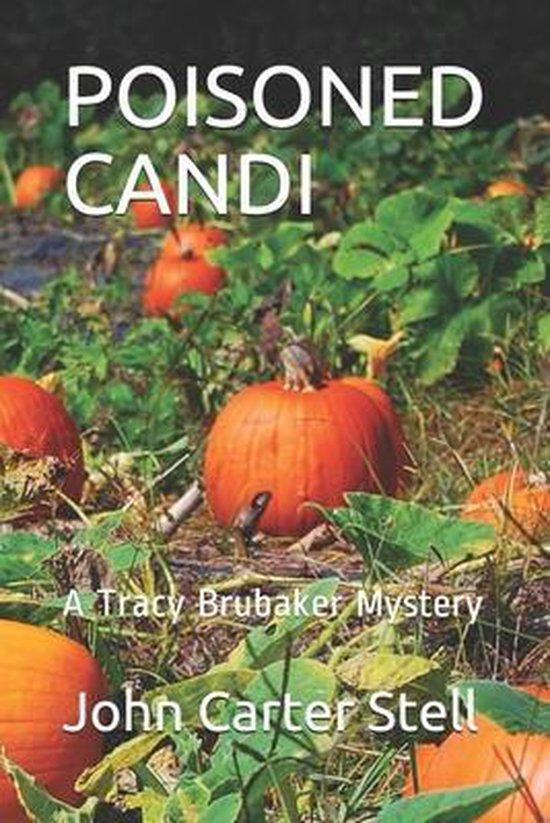 Poisoned Candi