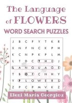 The Language of Flowers Word Search Puzzles