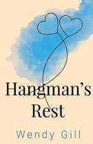 Hangman's Rest